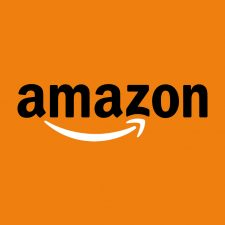Did you know you can help us through Amazon.com?