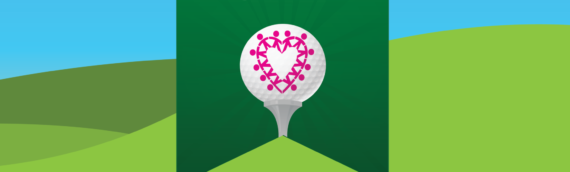 Postponed to October 9th- Relief Nursery's 18th Annual Golf Benefit